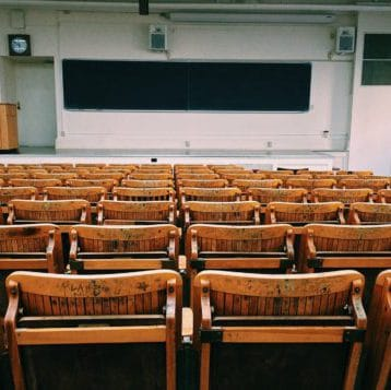 Student Academy Etudiant non finançable, ça veut dire quoi ?
