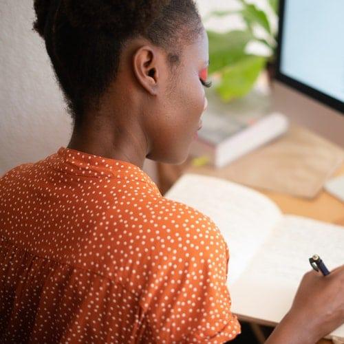 Student Academy Quel est le meilleur moment pour étudier ?