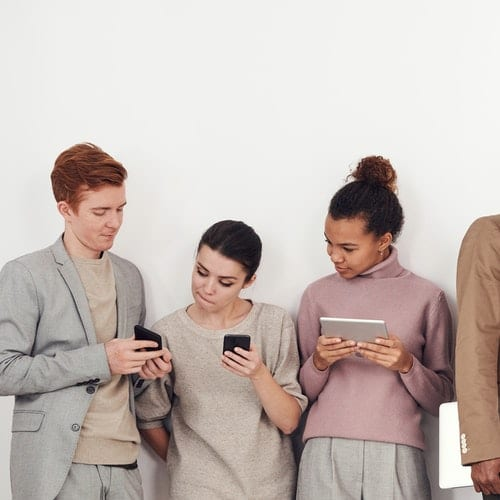 Student Academy Découvre en 5 min ta méthode de travail grâce à ce test d'identité !