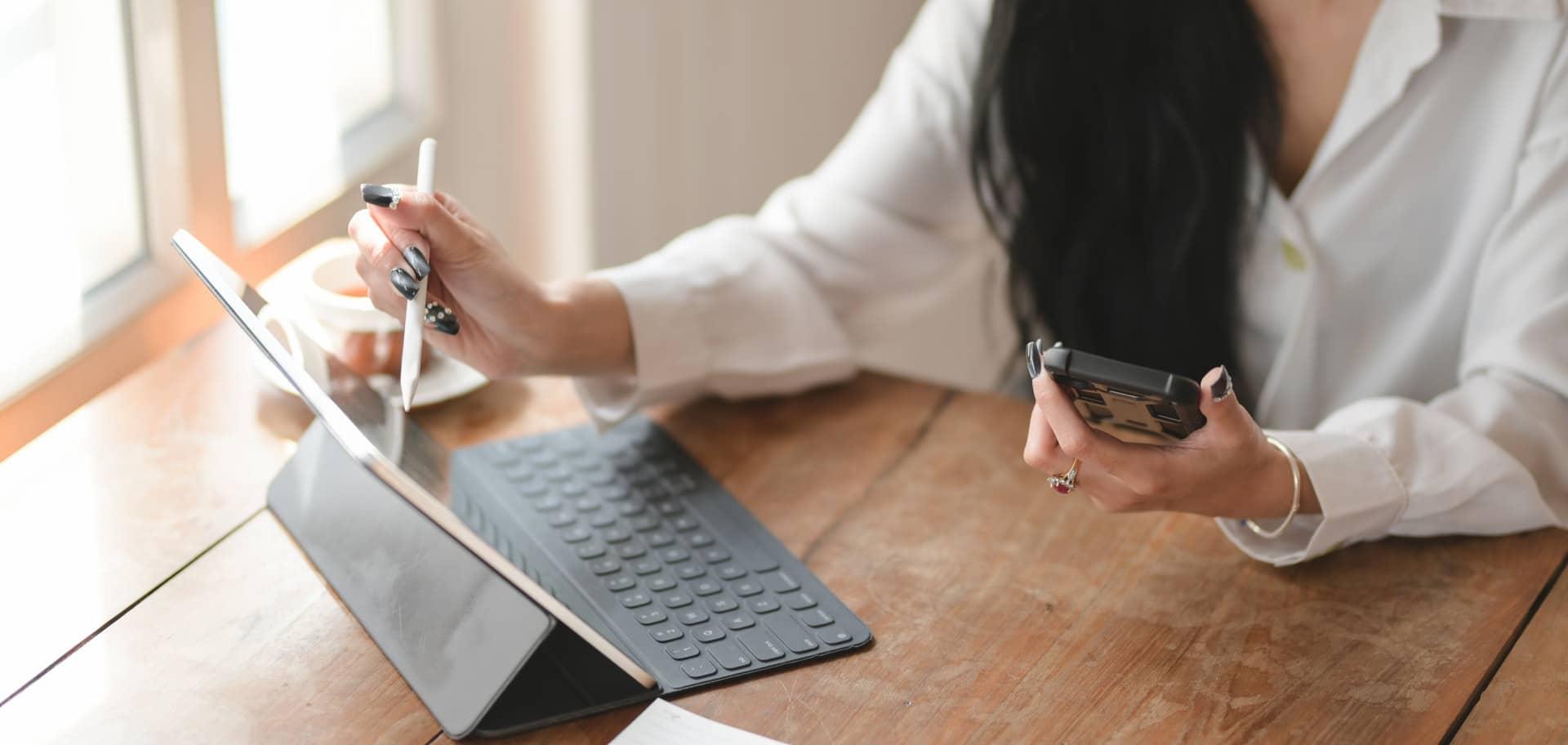 Student Academy Comment donner des cours en ligne ?