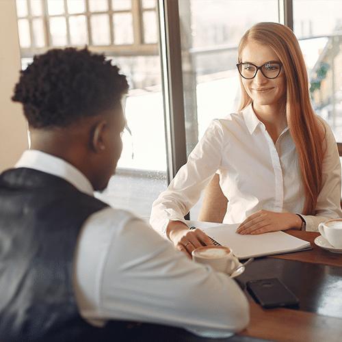 Student Academy Comment faire un CV étudiant ?
