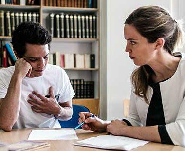 Student Academy Pop-up cours particuliers à domicile examen entrée polytechnique | Student Academy