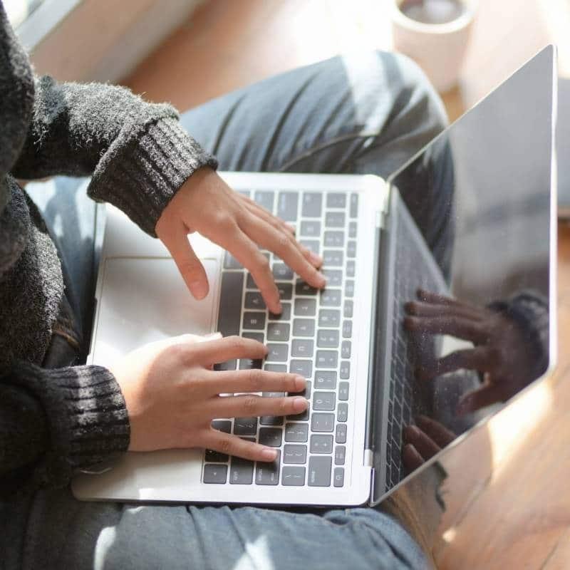 Prépa à l'année en ligne – examen entrée médecine